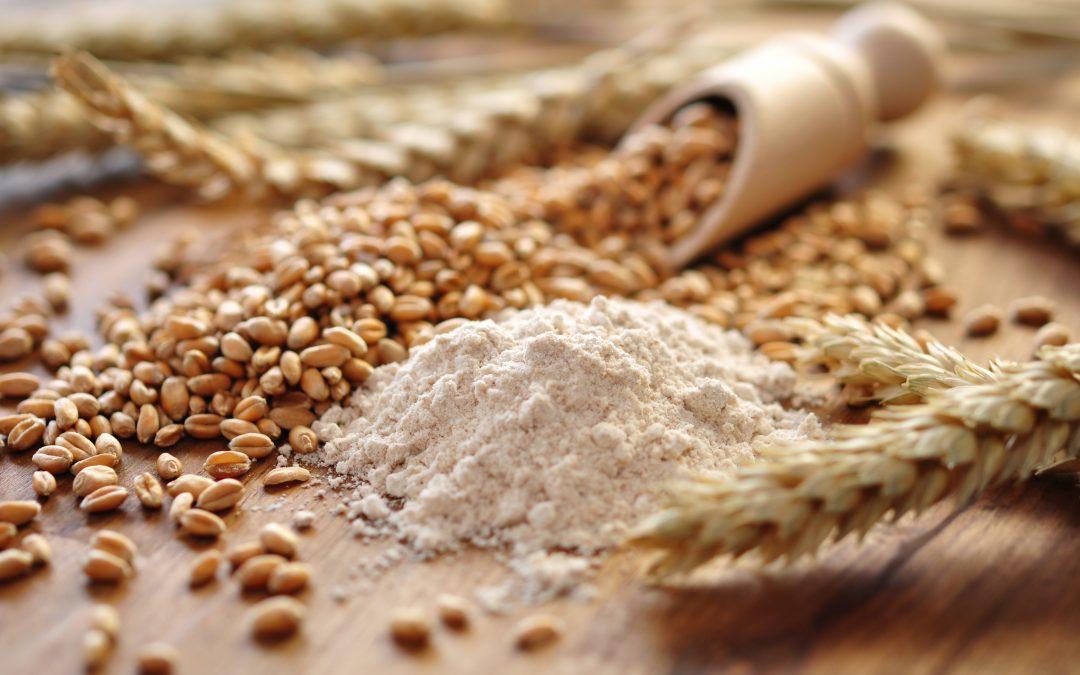 Farine bio, l'importanza della filiera corta