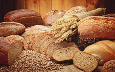 La storia del pane dall'antichità ad oggi